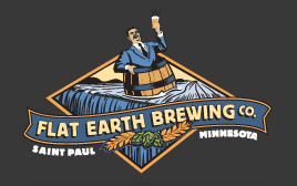 flat-earth-brewery.0.jpg