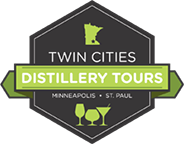 Twin Cities Distillery Tours