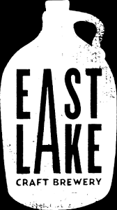 east-lake-brewing.png