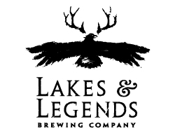 lakes-legends-brewing-company-logo.jpg
