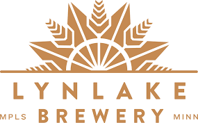 lyclake-brewery