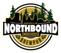 north-bound-smoke-house-brew-pub.png