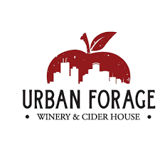 urban-forage-winery-cider-house
